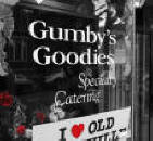 Image result for gumbys custom catering