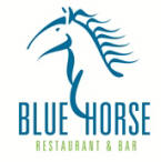 Image result for blue horse restaurant louisville