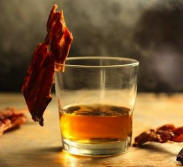 Image result for bacon tastings