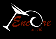 Image result for encore on 4th