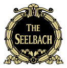Image result for the seelbach logo